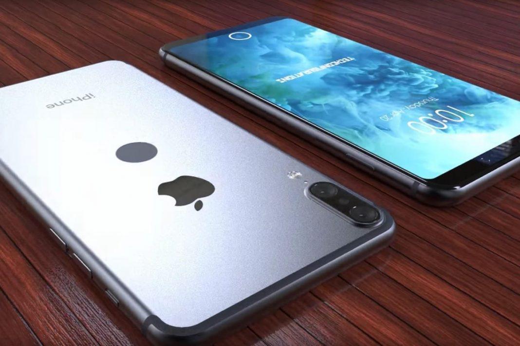 Смартфоны продолжают терять популярность