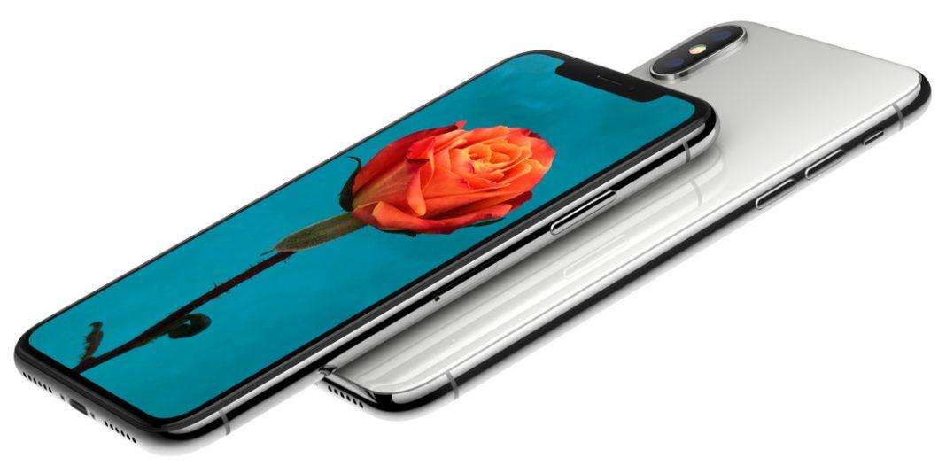 iPhone и iPad 2020 года получат лазерные 3D-камеры