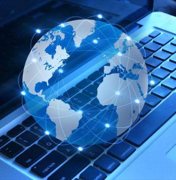 Google согласился цензурировать интернет без подключения к реестру Роскомнадзора