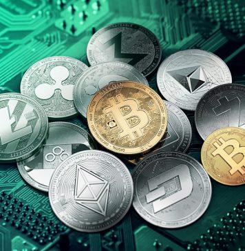 Топ-7 лучших анонимных криптовалют