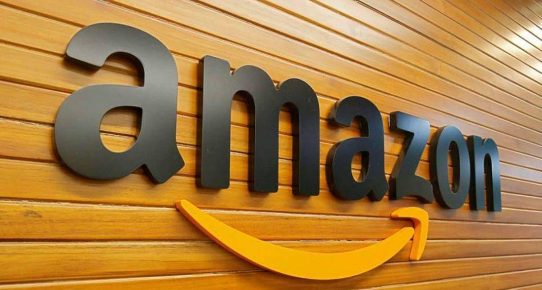 Искусственный интеллект Amazon обвинили в предвзятости к расе человека