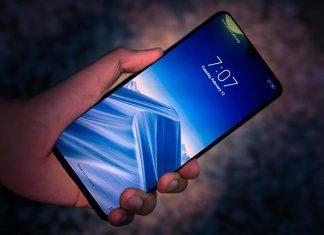 Xiaomi Mi 9 Explorer Edition станет «самым мощным смартфоном в мире»