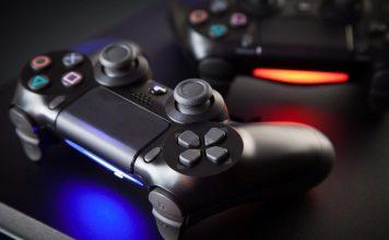 В PlayStation Store запустили сразу несколько распродаж