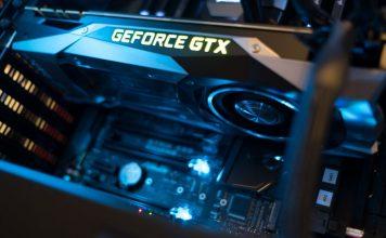 NVIDIA выпустит бюджетную видеокарту GeForce GTX 1650 на новой архитектуре в марте