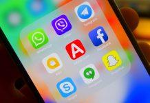 Facebook, Instagram и WhatsApp готовы к блокировке в России