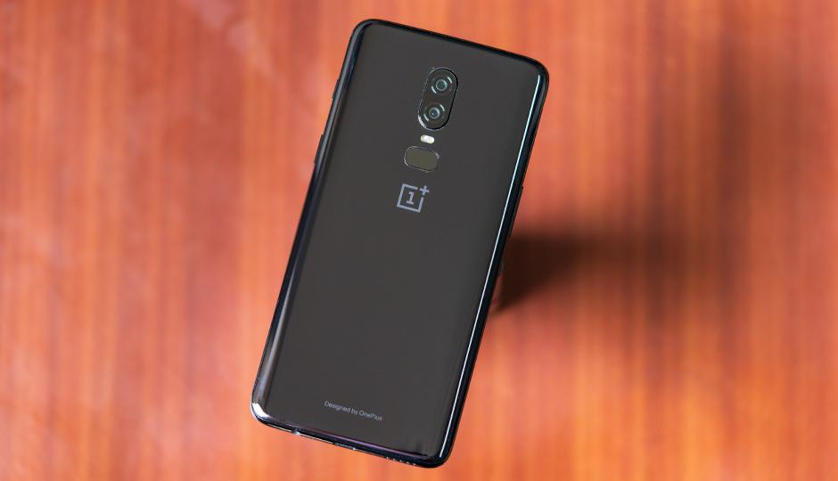 OnePlus: производители убирают разъем 3,5 мм из смартфонов, чтобы обогатиться на продаже фирменных Bluetooth-наушников