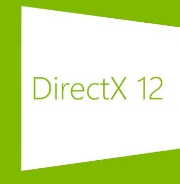 Microsoft добавила поддержку DirectX 12 в Windows 7