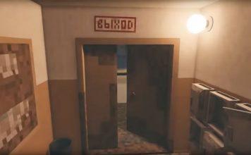 В Steam появился симулятор жизни в России