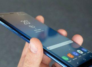 У смартфонов Galaxy S10 сбоят сканеры отпечатков пальцев, Samsung обещает обновление