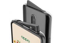 Рассекречены характеристики смартфона Oppo Reno с десятикратным зумом