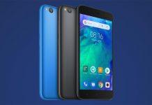 Xiaomi пообещали выпустить дешёвый смартфон с максимально мощным процессором