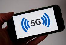 Найдены виновные в отсутствии 5G в России