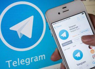 Роскомнадзор признал поражение в блокировке Telegram