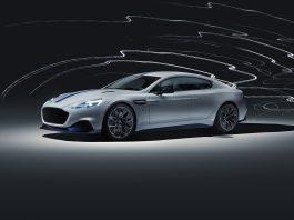 Всего за год будет продано 5,15 млн электромобилей