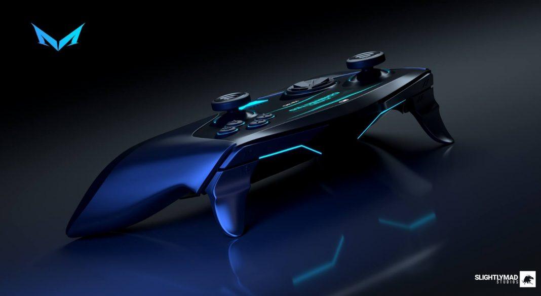 Подробности об игровой консоли Sony PS5 из первых уст: CPU AMD Ryzen и GPU AMD Navi, поддержка Ray Tracing, 8K и SSD вместо HDD