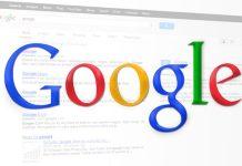 Штраф в $5 миллиардов вынудил Google дать пользователям Android самим выбирать браузер