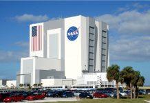 NASA проведёт учения по борьбе с астероидной угрозой