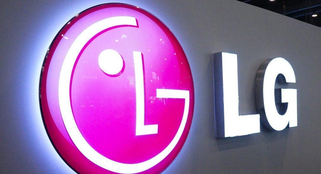 LG создаёт смартфон с новой технологией беспроводной зарядки