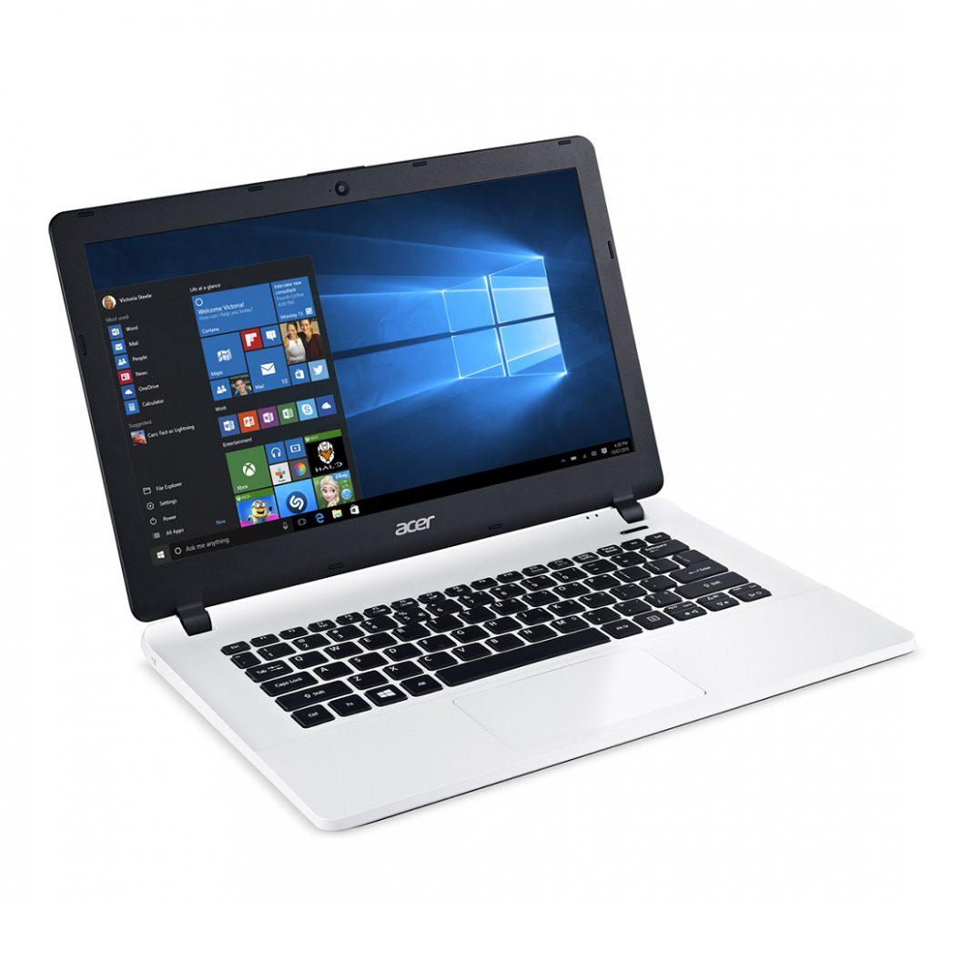 Acer Aspire ES1-311-P821