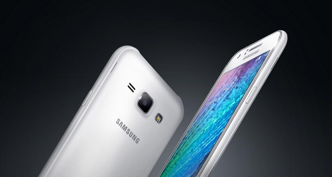 Гаджеты Samsung оснастят российскими лазерными сенсорами для анализа здоровья