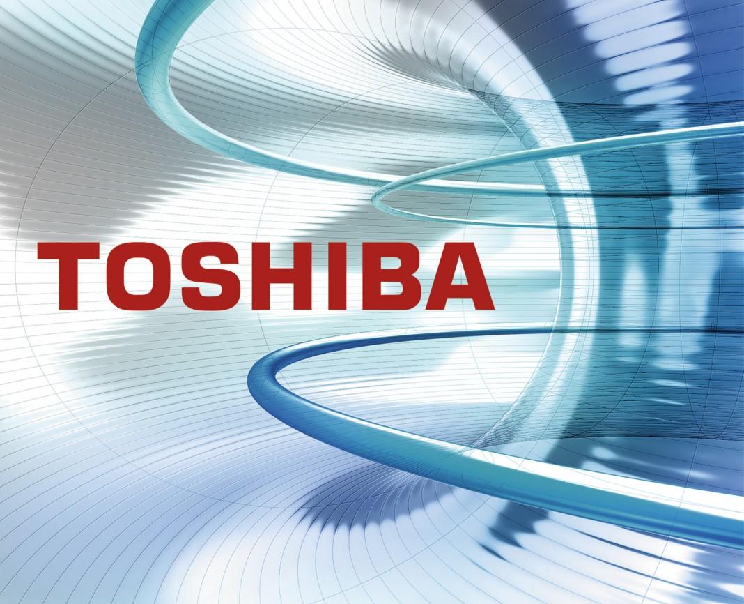 Toshiba инвестирует 3,2 млрд долларов в новую полупроводниковую фабрику в Японии