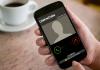 Хакеры показали схему кражи аккаунта посредством телефонного звонка
