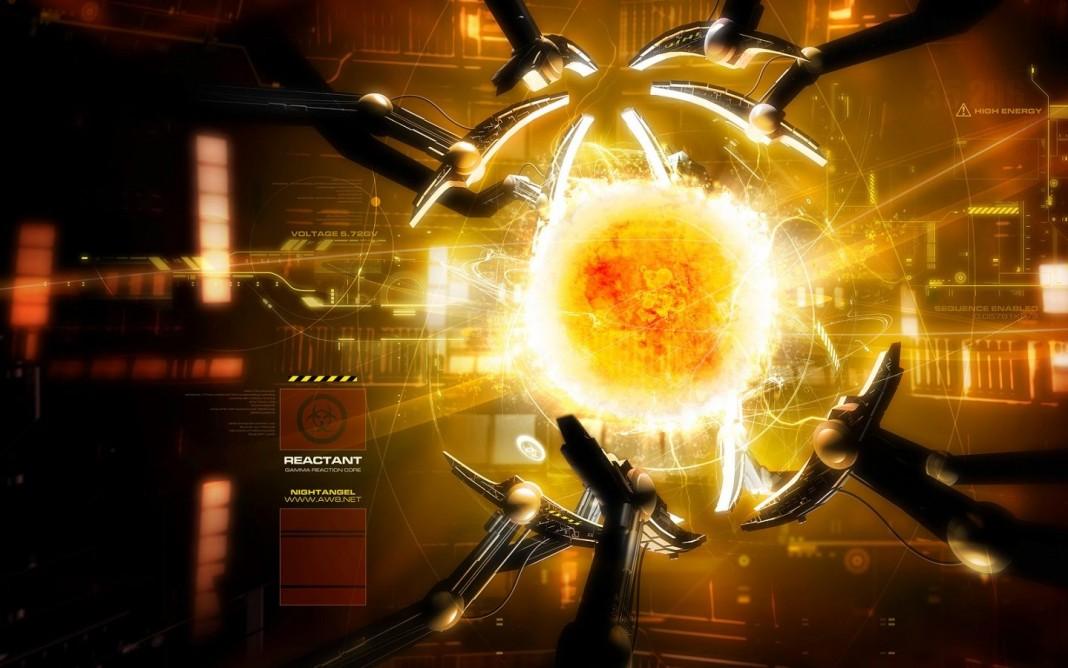 «Росатом» разработает ядерную батарейку со сроком службы в полвека
