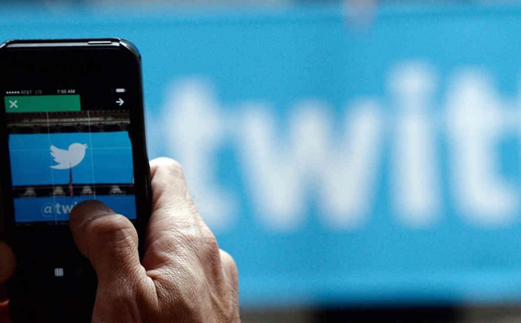Twitter разрабатывает новую функцию, позволяющую редактировать фотографии