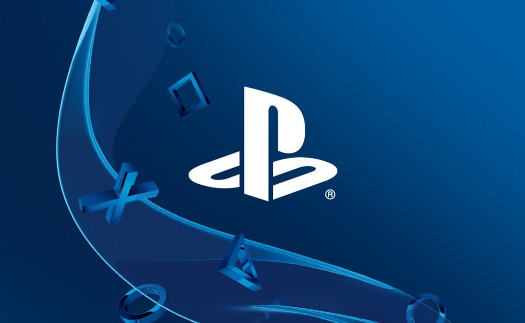 Sony портирует PlayStation-игры на Android