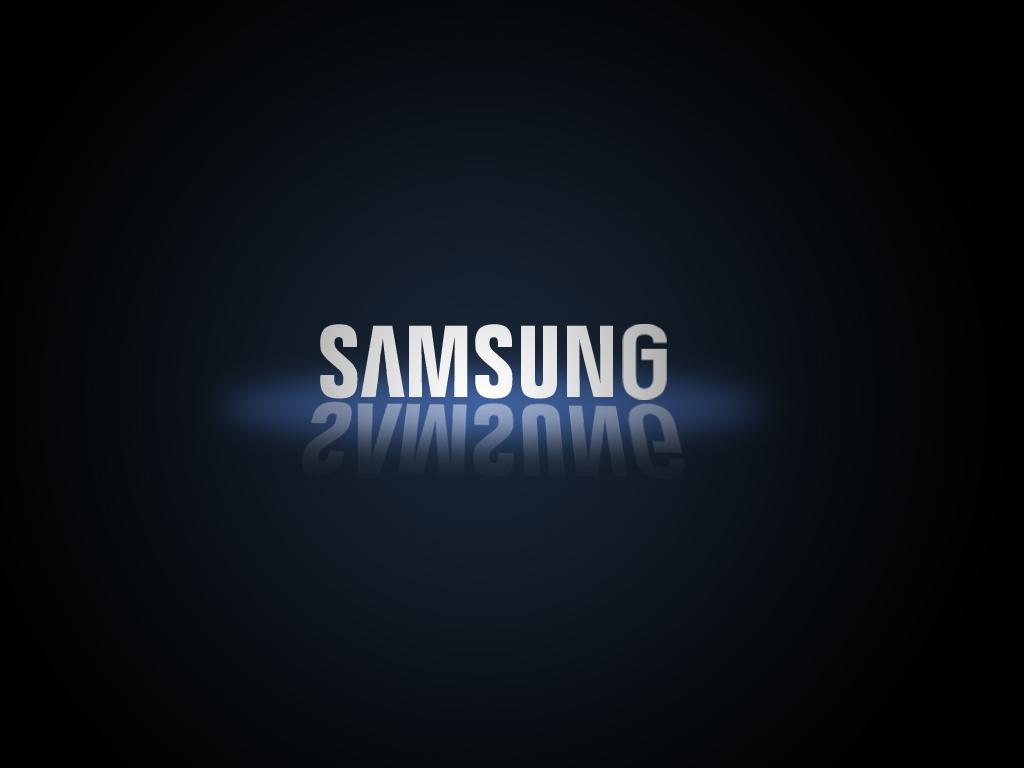 Samsung первой начинает выпуск 18-нанометровой памяти DRAM, которая может изменить расстановку сил на рынке