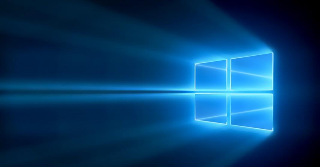 64-разрядная версия Windows 10 стала самой популярной ОС в Steam