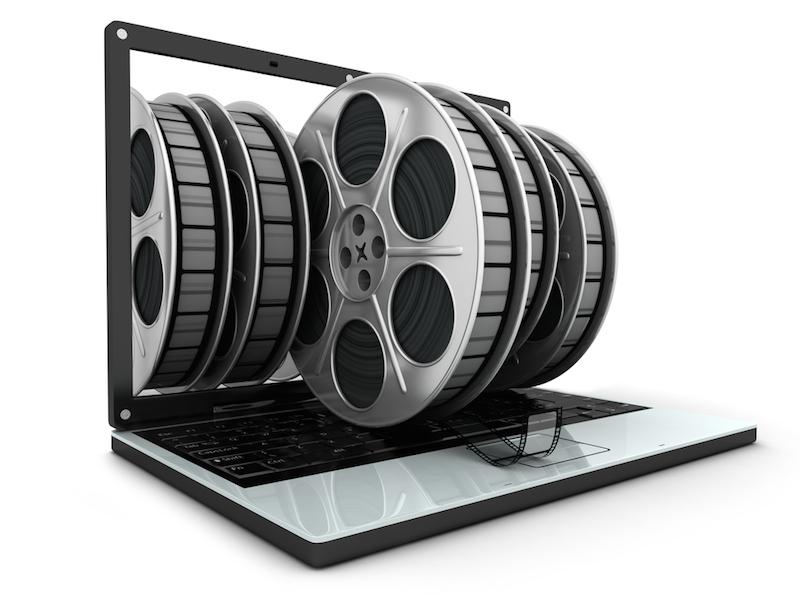 Китайский аналог Netflix собрался запустить в России онлайн-кинотеатр