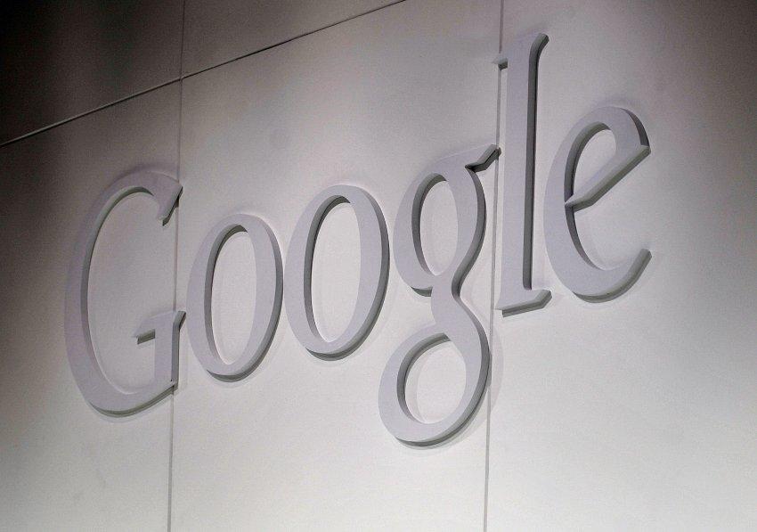 Google запатентовала самоуправляемый грузовик для одновременной доставки товаров нескольким покупателям