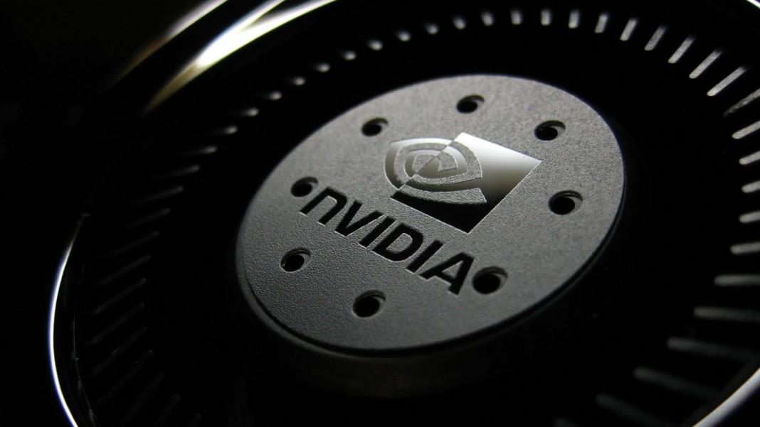 Видеокарту GeForce GTX 1060, основанную на GPU GP106, стоит ожидать к концу лета либо началу осени