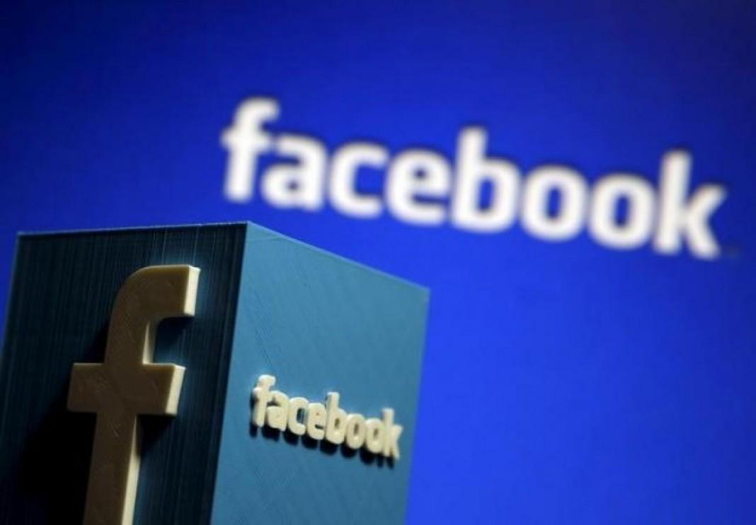 В Facebook Messenger появились групповые звонки