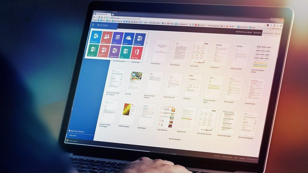 Приложения Facebook и Messenger вышли для Windows 10