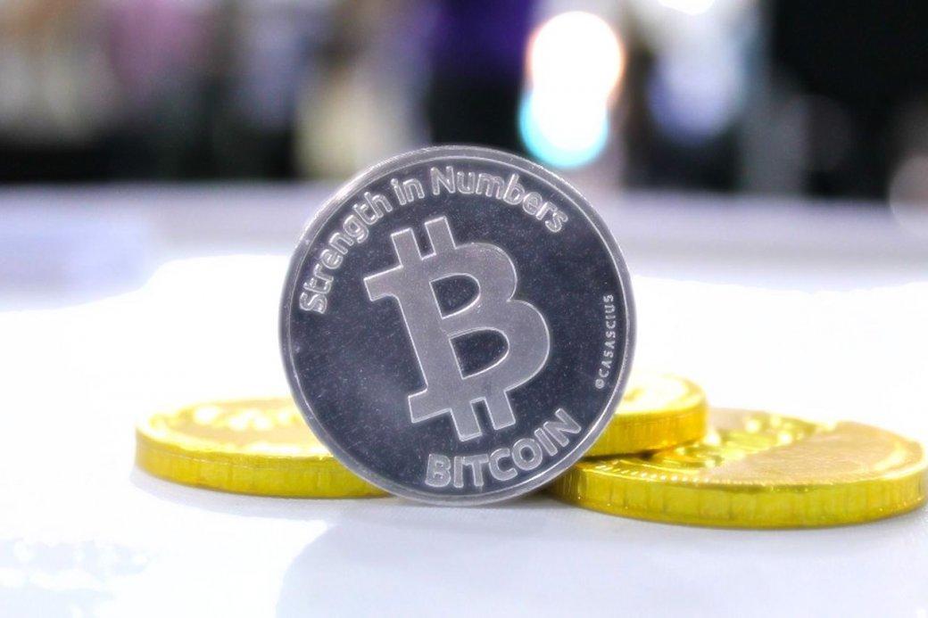 Австралиец Крейг Райт признал себя создателем биткоинов