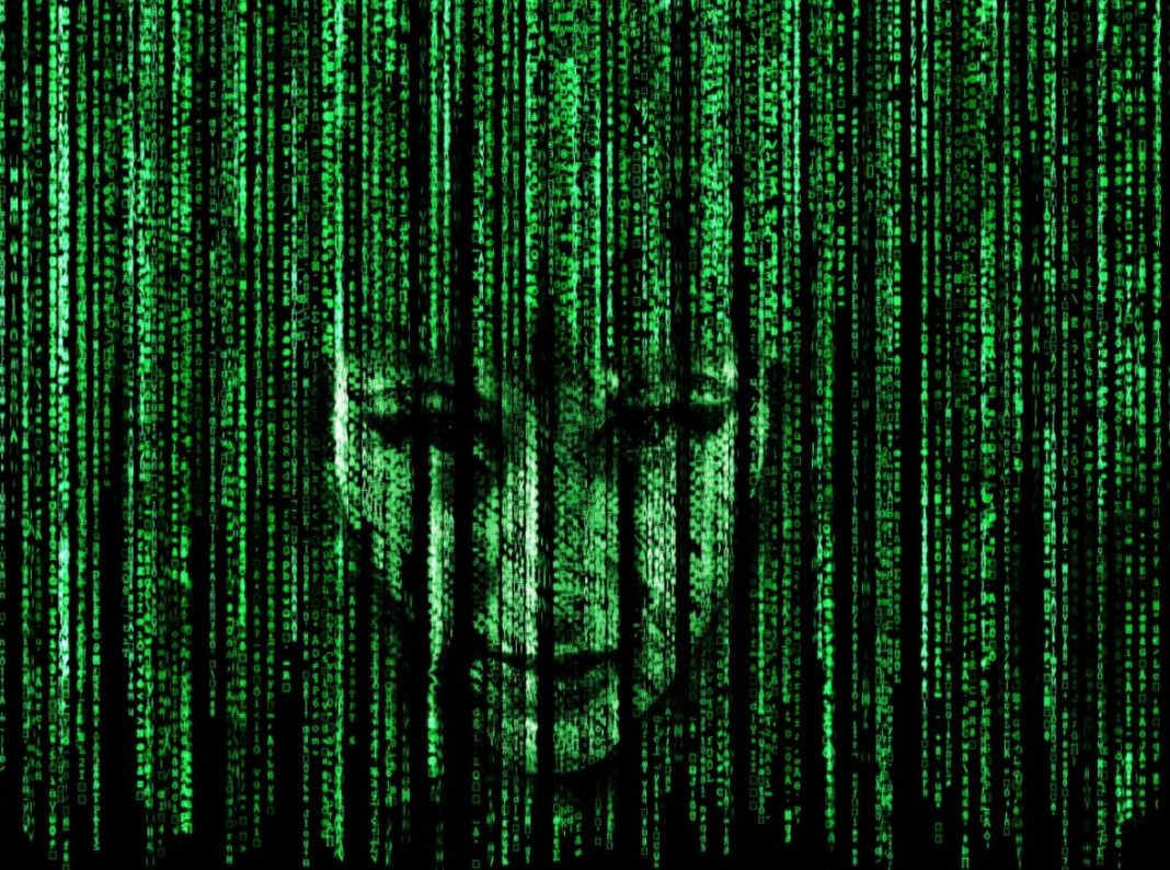 Освободить искусственный интеллект: OpenAI, безумный план Элона Маска