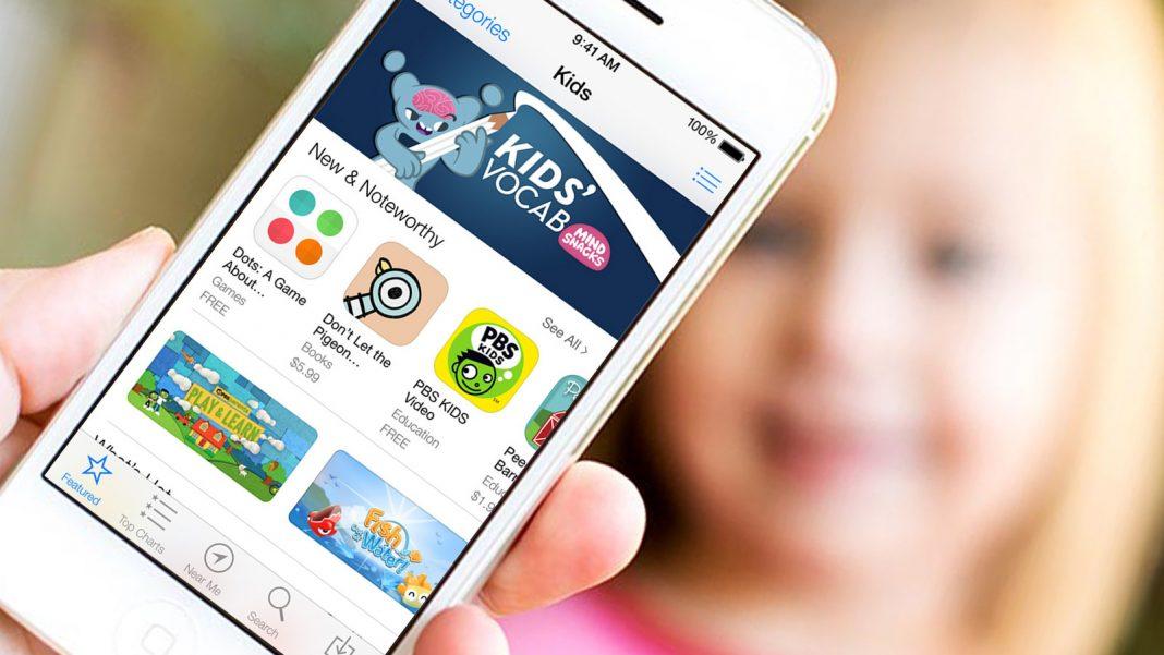 Множество популярных приложений пропало из поиска App Store и Mac App Store