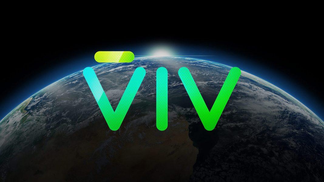 Отойди Google Now, подвинься Siri! Viv — виртуальный помощник нового поколения, который всё будет делать сам