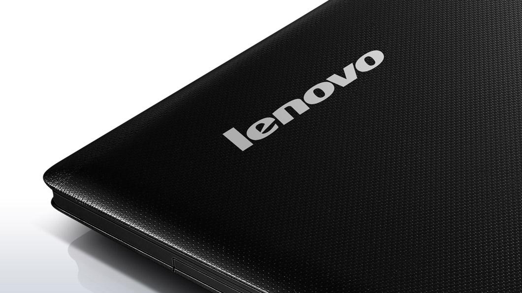 Lenovo готовит огромный планшет с 4 ГБ ОЗУ и ОС Android 6.0.1