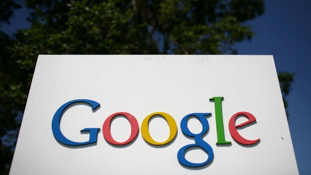 ФАС: размер штрафа для Google может быть оглашен 31 мая