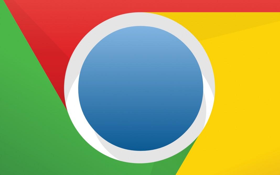 Chrome для Android покажет смарт-гаджеты вокруг