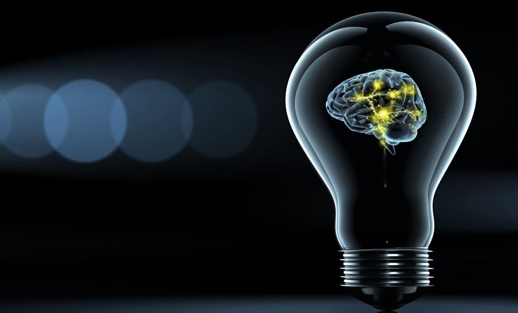 Калининградские ученые создали датчик, следящий за активностью мозга