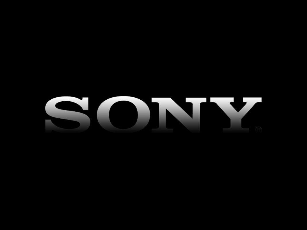 Sony создает
