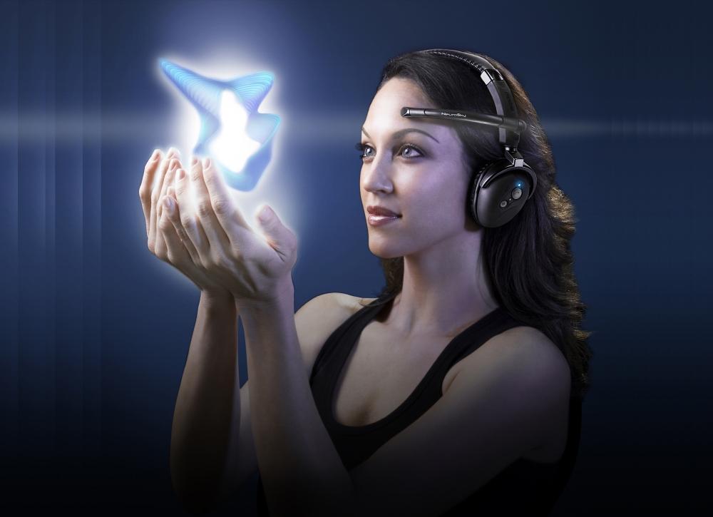 К электричеству подключенный. Как нейротехнологии позволяют мозгу общаться с компьютером