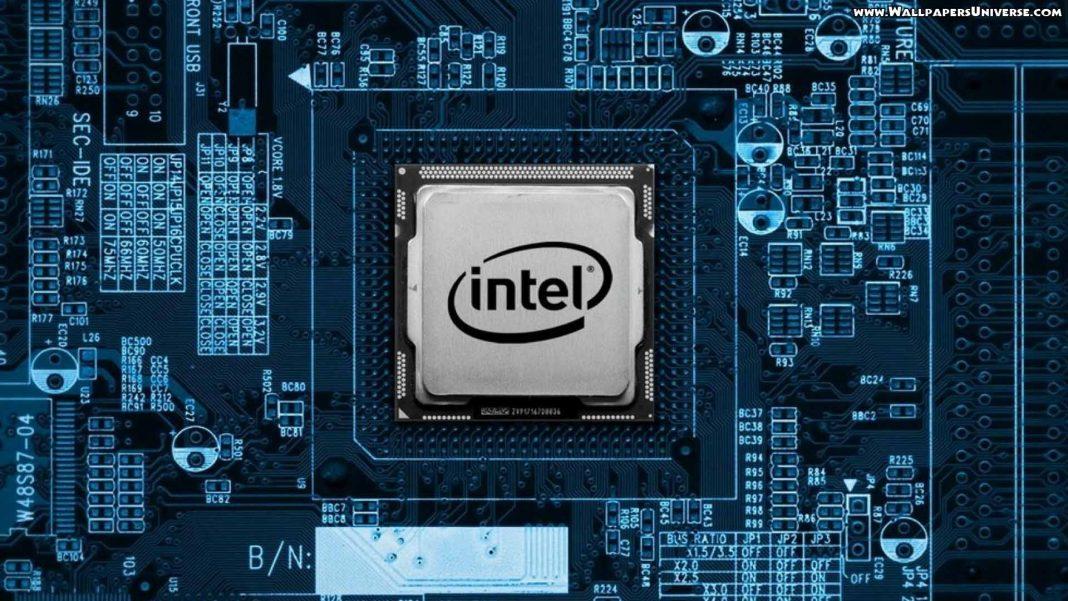 Intel приобретет разработчика технологий компьютерного зрения Itseez