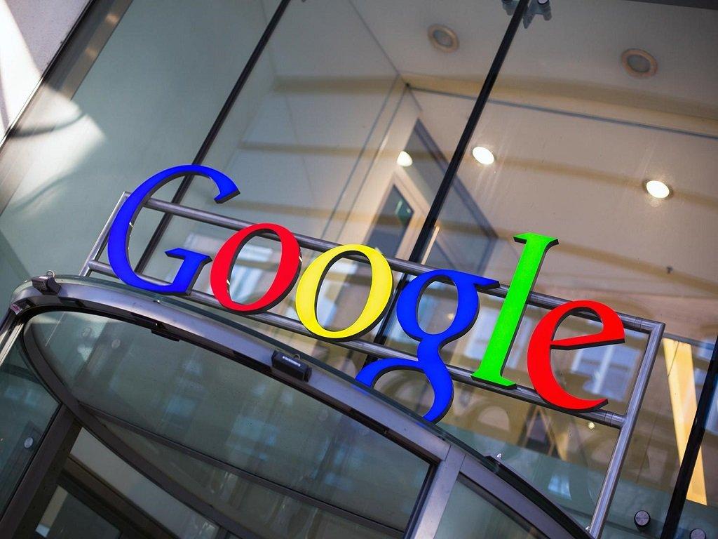 ФАС вновь отложила назначение штрафа Google
