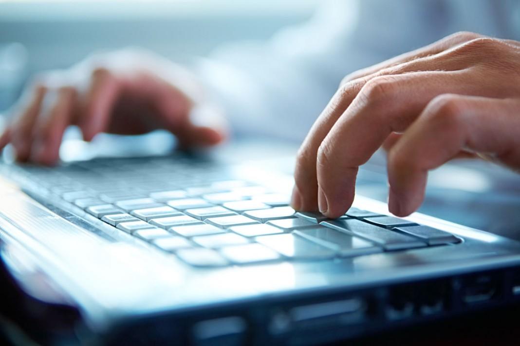 Американский стартап по поиску работы для ИТ-специалистов Crossover запустился в России