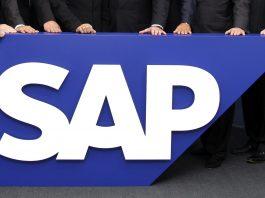 «Газпром» и SAP намерены создать СП для производства российского ПО